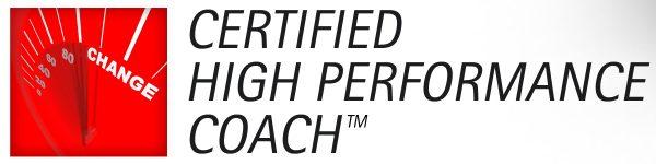 CHPC-CoachesLogo